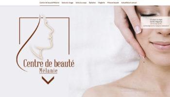 osteopathe a domicile Cannes-osteopathie Mandelieu-la-Napoule-osteopathe pour femmes enceintes Grasse-osteopathe pour sportifs Grasse-mal de dos Mandelieu-la-Napoule-osteopathe a Cannes